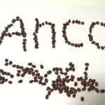 人生は No Anco, No Life です!