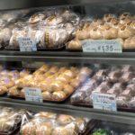 沖縄の和菓子屋さん「秀月堂」~和菓子めぐり