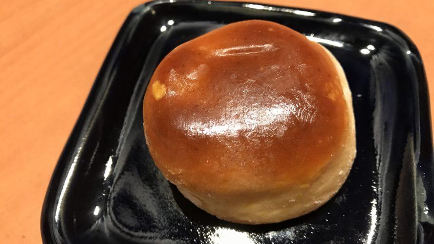 日本に、お饅頭は何種類あるの?