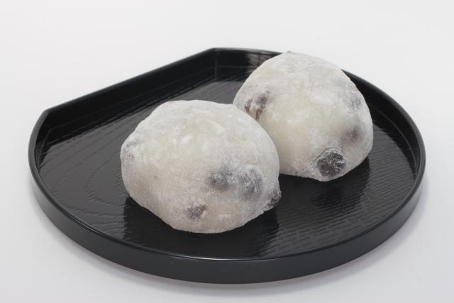 和菓子のことわざ、いくつご存知ですか?